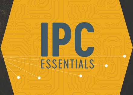 IPC Essential
