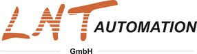 LNT Automation GmbH