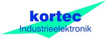 kortec Industrieelektronik GmbH & Co.KG